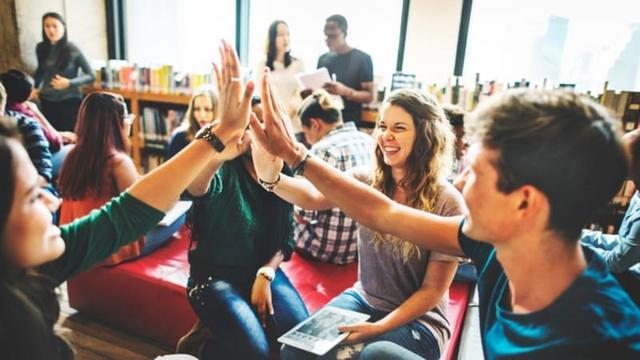 berbaur-dalam-organisasi-mahasiswa-produktif
