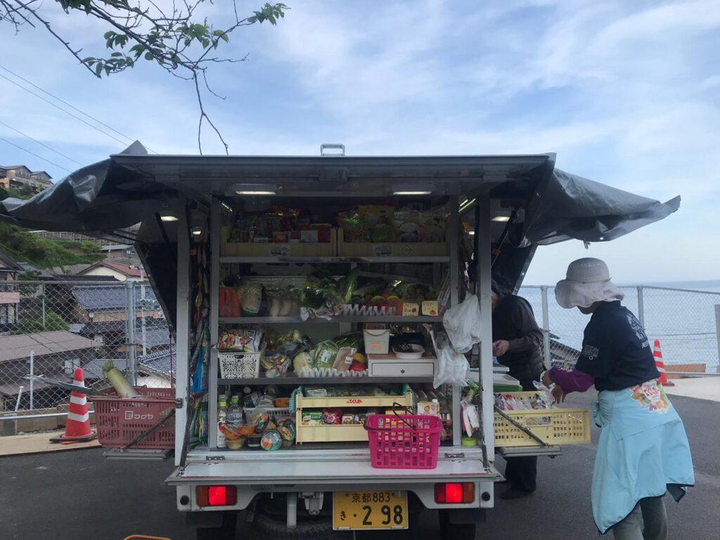 merantau-di-jepang-tokushimaru