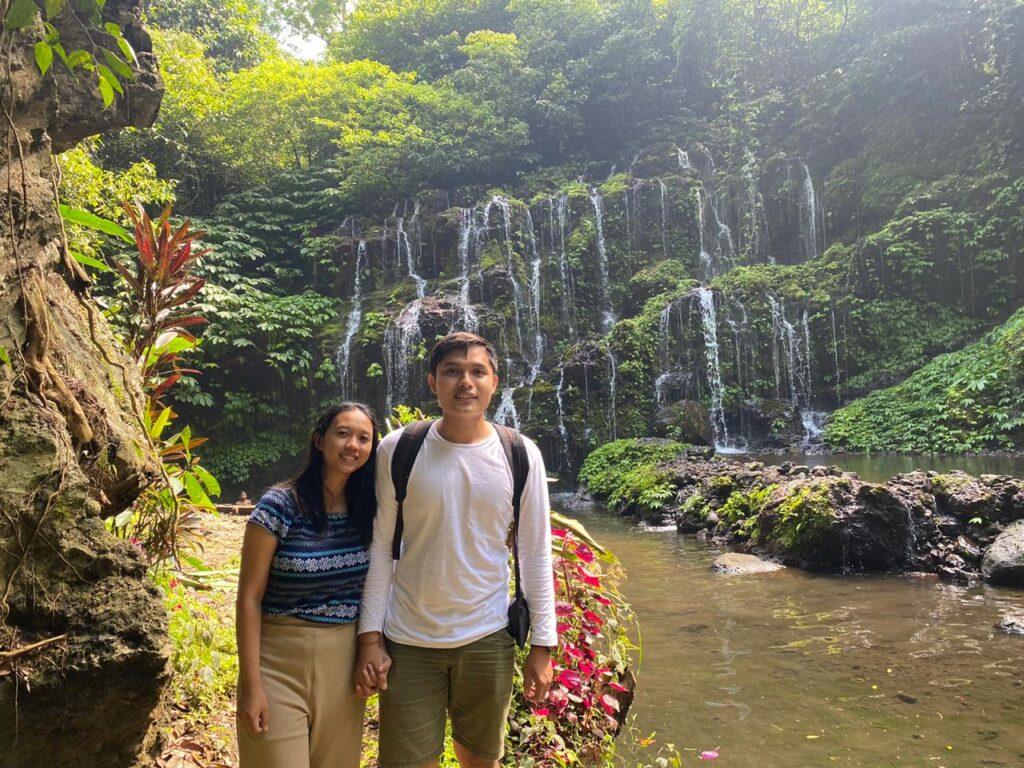 BWA-Banyu-Wana-Amertha-Waterfall