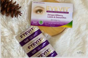 eyevit-vitamin-mata