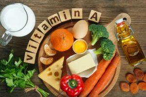 sumber-vitamin-A-tips-menjaga-kesehatan-mata