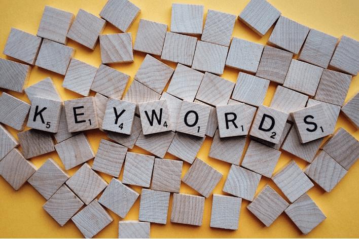 research-keyword