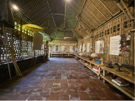 ruang-display-living-museum