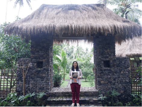 Gapura-pintu-masuk-living-museum