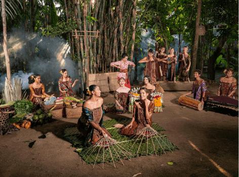 living-museum-samsara