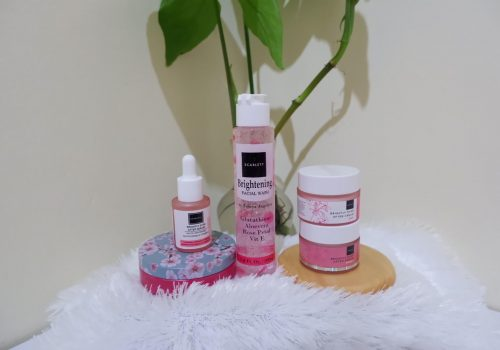 Scarlett-Whitening-Face-Care-Brightly-Series