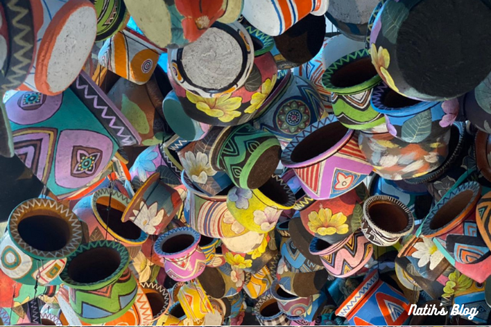 Serayu-Pot-Terracotta