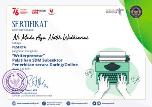 writerpeneur-certificate