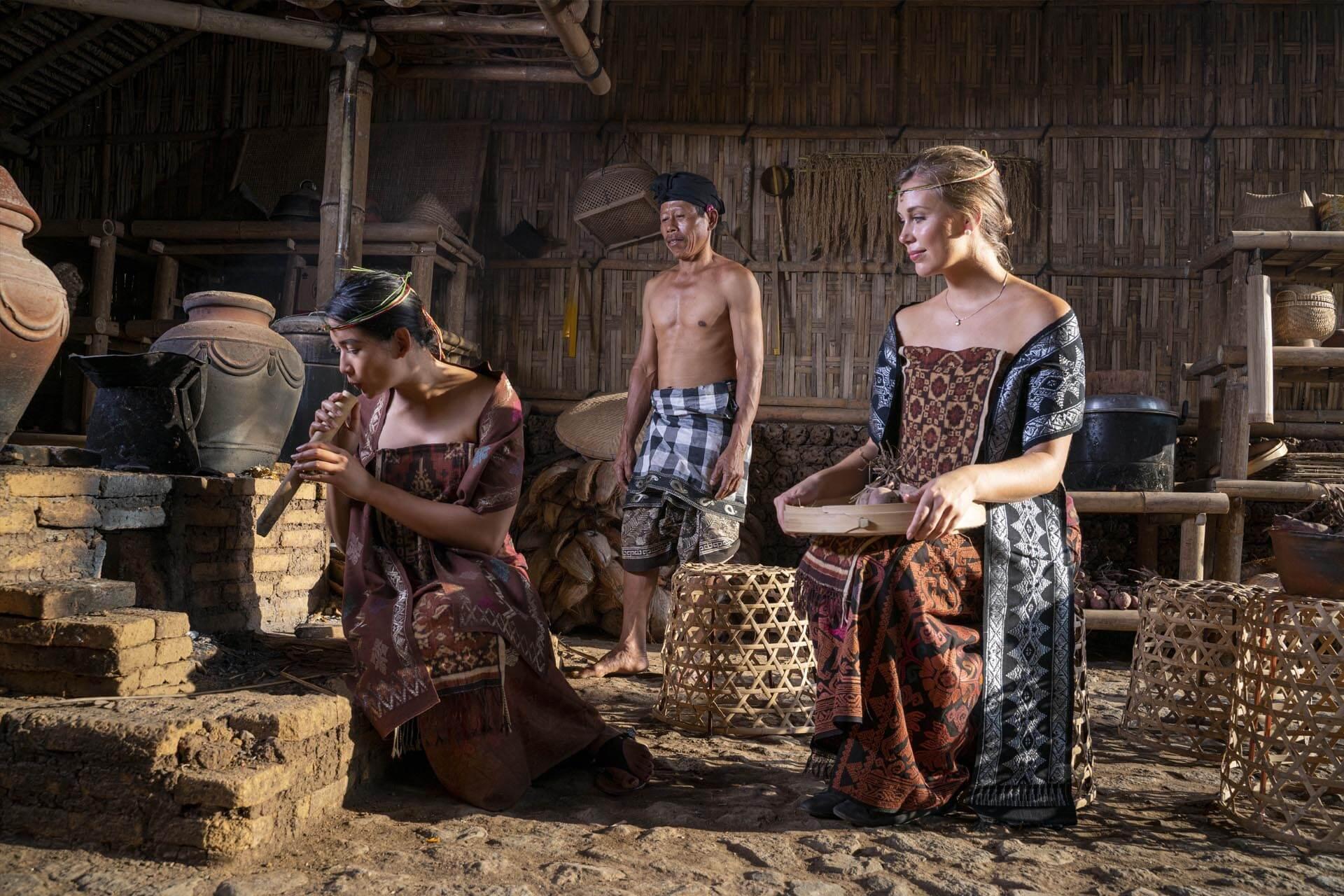 cooking-class-keanekaragaman-budaya