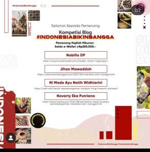 juara-blog-indonesia-bikin-bangga-blogger-perempuan
