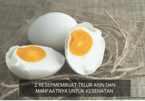 resep-telur-asin